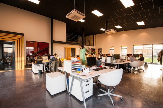 best time to buy office furniture